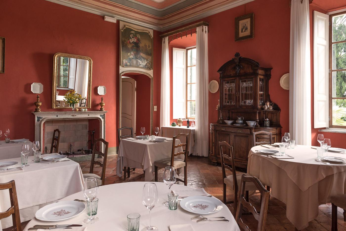 sala_rossa_ristorante