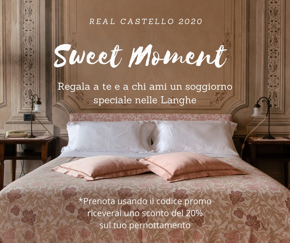 realcastello_booking